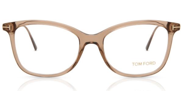 Tom Ford FT5510 001